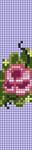 Alpha pattern #94330 variation #181178