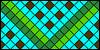 Normal pattern #49767 variation #181180