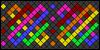 Normal pattern #98286 variation #181192