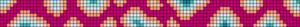 Alpha pattern #98364 variation #181206