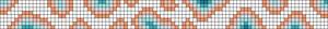 Alpha pattern #98364 variation #181207