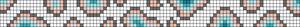 Alpha pattern #98364 variation #181208