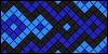 Normal pattern #18 variation #181234