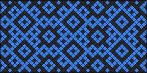 Normal pattern #98302 variation #181240