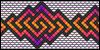 Normal pattern #98303 variation #181248