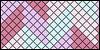 Normal pattern #8873 variation #181250