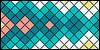Normal pattern #16135 variation #181255