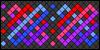 Normal pattern #98286 variation #181287