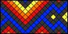 Normal pattern #37141 variation #181292