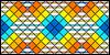 Normal pattern #52643 variation #181294