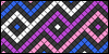 Normal pattern #98329 variation #181313