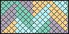 Normal pattern #8873 variation #181317