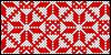 Normal pattern #44010 variation #181319