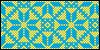 Normal pattern #44010 variation #181322