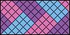 Normal pattern #117 variation #181327