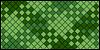 Normal pattern #3415 variation #181329