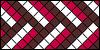 Normal pattern #117 variation #181336