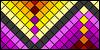 Normal pattern #20385 variation #181338