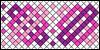Normal pattern #98286 variation #181344