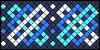 Normal pattern #98286 variation #181346