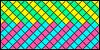 Normal pattern #9147 variation #181347