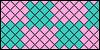 Normal pattern #98473 variation #181351