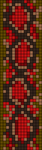 Alpha pattern #98381 variation #181352