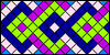 Normal pattern #98487 variation #181369