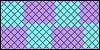 Normal pattern #98474 variation #181374