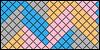 Normal pattern #8873 variation #181383