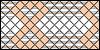 Normal pattern #78834 variation #181384
