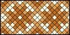 Normal pattern #34526 variation #181387