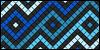 Normal pattern #98329 variation #181400