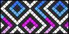 Normal pattern #98538 variation #181417