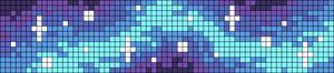 Alpha pattern #97990 variation #181419
