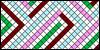 Normal pattern #97463 variation #181421