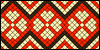 Normal pattern #83228 variation #181426