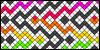 Normal pattern #98539 variation #181447