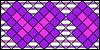 Normal pattern #98066 variation #181459