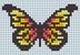 Alpha pattern #44354 variation #181460