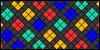 Normal pattern #31072 variation #181461