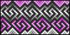 Normal pattern #98561 variation #181466