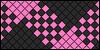 Normal pattern #81 variation #181474