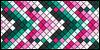 Normal pattern #25049 variation #181479