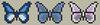 Alpha pattern #23134 variation #181482