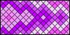 Normal pattern #18 variation #181497
