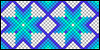 Normal pattern #59194 variation #181502