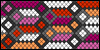 Normal pattern #98594 variation #181505
