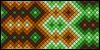 Normal pattern #43182 variation #181523