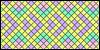 Normal pattern #98639 variation #181542